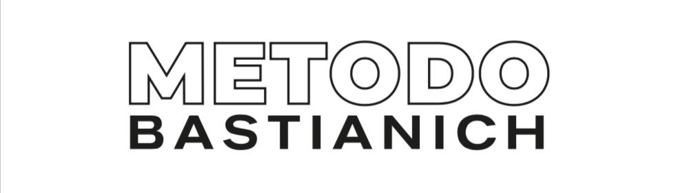 Metodo Bastianich